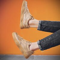 男鞋小白鞋男运动休闲鞋韩版百搭板鞋春季新款鞋子白色学生男潮鞋夏季百搭鞋