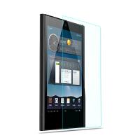 e人e本T9s 钢化膜 保护膜EBEN 80001平板电脑7.85英寸玻璃膜