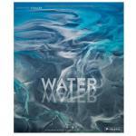 《WATER,自然力量:水》 摄影设计图书