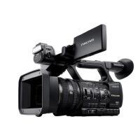 Sony/索尼 HXR-NX5R 高清摄录一体机 索尼NX5R专业摄像机 3G-SDI