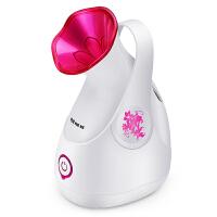 热喷蒸脸器纳米喷雾补水仪美白非排毒嫩肤美容蒸汽机洁面保湿神器