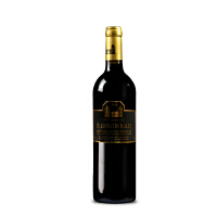 菲比瑞干红葡萄酒