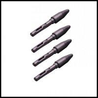 绘王 绘客 高漫数位板 手绘板全系列通用笔芯 送笔尖更换器