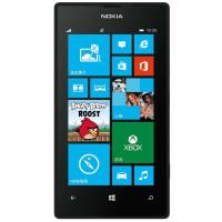 诺基亚(Nokia)520T 智能 移动3G手机