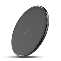 【礼品卡】iPhoneX无线充电器超薄苹果8手机iPhone8Plus专用快充QI底座