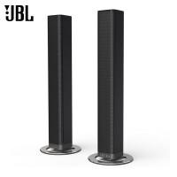JBL CINEMA STV112音乐双节棍 家庭影院回音壁 多媒体电视音箱2.0