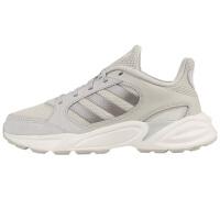 Adidas阿迪达斯 女鞋 90s VALASION运动老爹鞋休闲鞋 EE9908