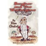 【预订】Burgher and the Woebegone