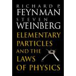 Elementary Particles and the Laws of Physics 9780521658621