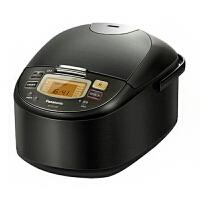 松下(Panasonic)SR-FCC108日本原装进口 智能预约 IH电磁加热电饭煲 米量判定3L