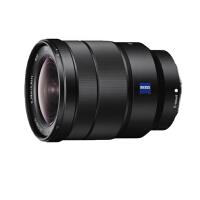 Sony/索尼 FE16-35mm F4 ZA OSS(SEL1635Z) 全画幅 A7 A7S A7RM2 A7SM