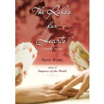 【预订】Rules for Hearts