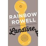 Landline( 货号:9781250064301)