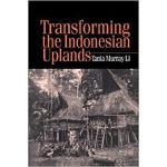 【预订】Transforming the Indonesian Uplands 9789057024009