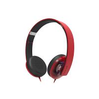 Edifier/漫步者 H750 头戴式立体声 折叠便携 电脑音乐耳机
