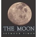 【预订】The Moon