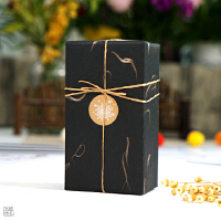 礼物包装纸复古彩色云龙包书皮纸中国和风生日礼品高档包装中秋节