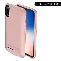 20190607010516026iphone7背夹式充电宝苹果6S电池7plus专用8X超薄6P手机壳iPhonex