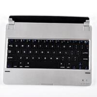 联想TAB4 10 PLUS蓝牙键盘TB-X704F/N键盘10.1寸平板支架