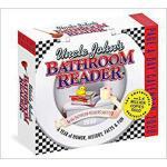 【预订】Uncle John's Bathroom Reader Page-A-Day Calendar 2020 9