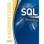 【预订】SQL