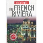 French Riviera(ISBN=9789812820686) 英文原版