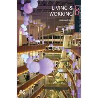 Living & Working
