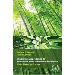 【预订】Innovative Approaches to Individual and Community Resil
