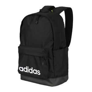 Adidas阿迪达斯 男包 男子运动休闲双肩书包 CF6882