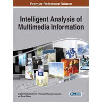 【预订】Intelligent Analysis of Multimedia Information 978152250