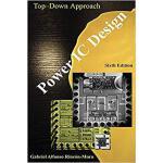 【预订】Power IC Design - From the Ground up 9781312146174