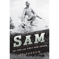 【�A�】Sam: The One and Only Sam Snead