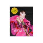 现货 英文原版 Alright Darling?: The Contemporary Drag Scene 变装皇后