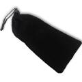 【赠品】保护袋两三头剃须刀(非原装)储物袋20cm*10cm