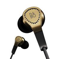 BANG&OLUFSEN/邦及欧路夫森 BeoPlay H3 入耳式耳机