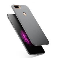 苹果6手机壳 iPhone6s保护套 苹果 iphone6/6s 手机壳套 保护壳 指环支架壳 外壳 卡通硅胶全包防摔