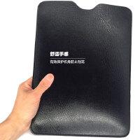 戴尔灵越魔方3000/5000灵越11笔记本保护皮套内胆包袋 12寸