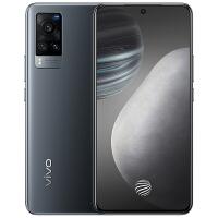 vivo X60 12+256GB 旗舰5G手机 三星Exynos 1080 5nm旗舰芯片 蔡司光学镜头 专业影像旗舰