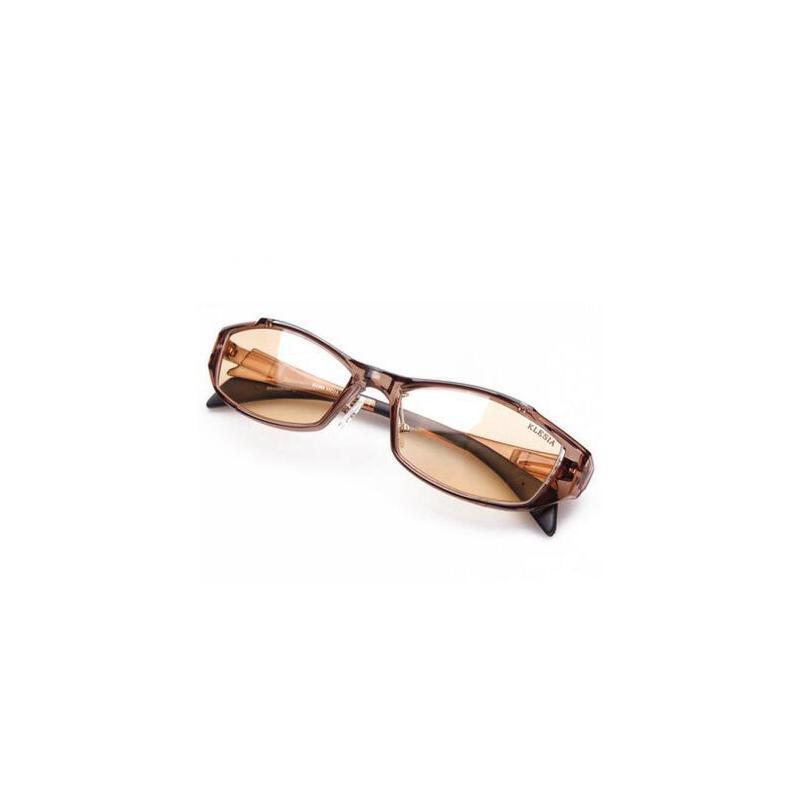 防辐射眼镜电脑镜男女款 户外新款电脑护目镜 休闲百搭防蓝光眼镜大框 品质保证 售后无忧  支持货到付款