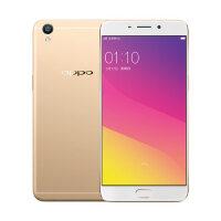 【礼品卡】OPPO R9 手机 全网通手机oppor9 手机 OPPO R9全网通手机oppor9 r9plus oppor9手机r9s