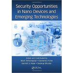 【预订】Security Opportunities in Nano Devices and Emerging Tec