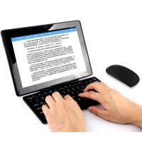 20190816083915993小米平板4蓝牙键盘小米平板4 Plus/2/1键盘电脑鼠标键盘mipad4/3保护套