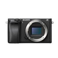 Sony 索尼 ILCE-6300 a6300 数码微单相机 单机身 可选套机6300L 6300M 4K视频