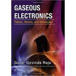 【预订】Gaseous Electronics 9781138077249