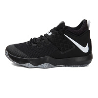 NIKE耐克 男鞋 詹姆斯使节10运动实战篮球鞋 AH7580-001