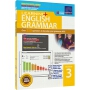 SAP Learning Grammar Workbook 3 学习系列小学三年级英语语法练习册 9岁 新加坡教辅小学新亚出版社 儿童英文原版图书
