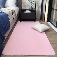 北欧地毯卧室床边毯客厅毛绒房间满铺儿童茶几毯加厚简约家用