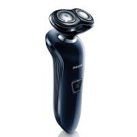 飞利浦(PHILIPS)剃须刀S510 充电式电动刮胡刀双刀头全身水洗 全国联保 正品
