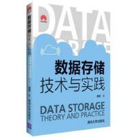 数据存储技术与实践