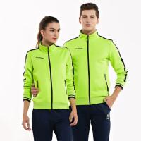 男士运动套装 情侣休闲套装长袖卫衣女士运动服装